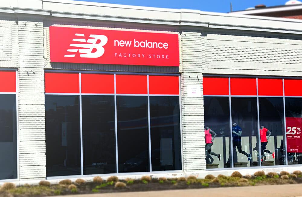 new balance 173